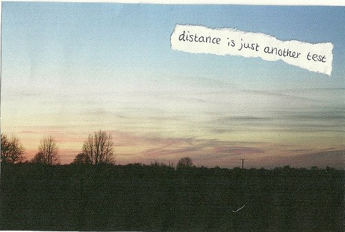 Quote About Distance And Friendship Extraordinary Thank You Quotes For Long Distance Friendship Far Away Friendship
