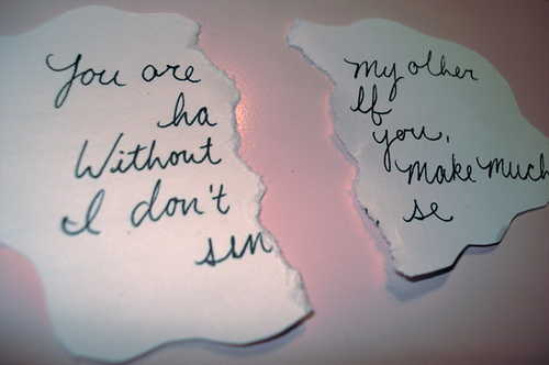 long distance love quotes and sayings