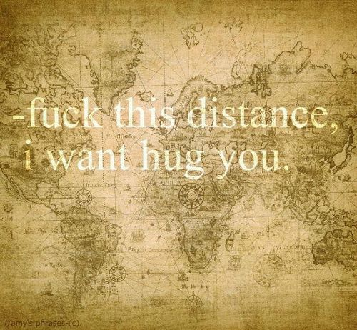 Long Love Quotes For Her: The 50 All Time Best Long Distance Relationship Quotes