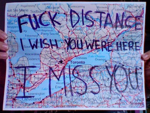 long distance quotes tagalog
