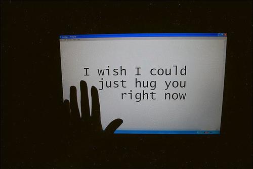 long distance romance quotes