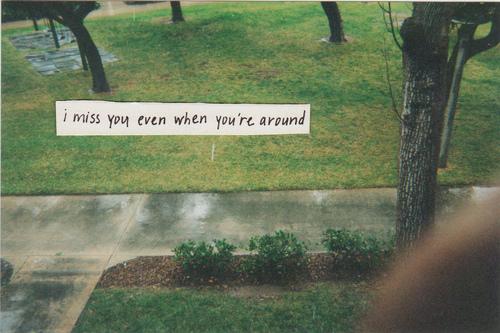 long distances quotes