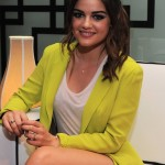 The 34 All Time Best Pictures of Lucy Hale