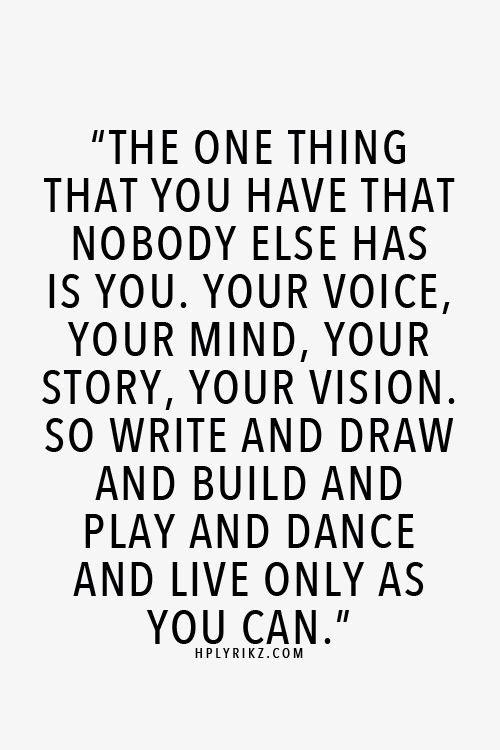 ncourage quotes