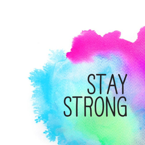 overcoming struggles quotes