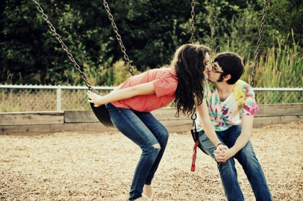 photos of cute couples