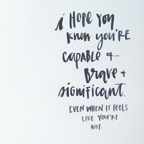 40 Best Inspirational Quotes About Life And Struggles
