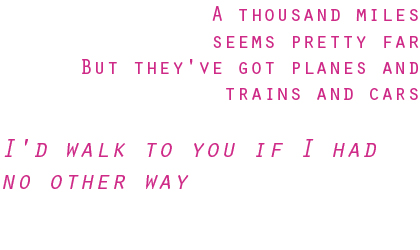 quotes about long distance friends