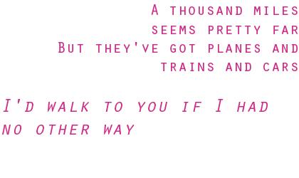 quotes about long distance friends