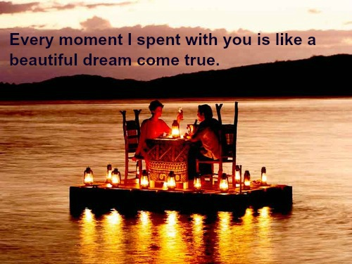 romantic anniversary quotes