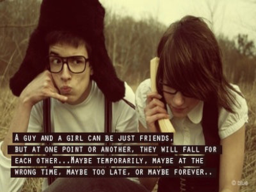 romantic long distance quotes