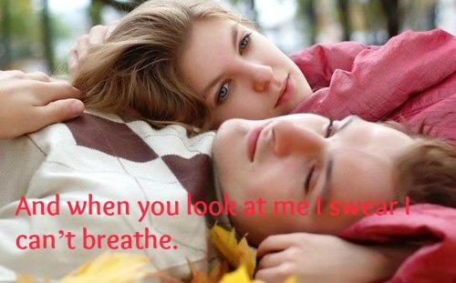 sexy romantic quotes