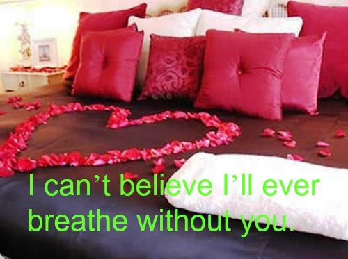 short romantic love quotes
