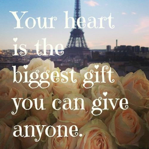 The 60 Best Romantic Love Quotes Of All Time Delectable Most Romantic Quotes