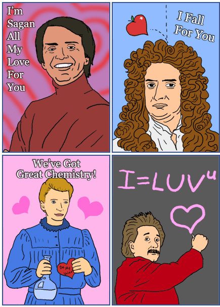 Funny Valentine Gifts For Friend Valentine Day – Funny Valentines Cards Sayings