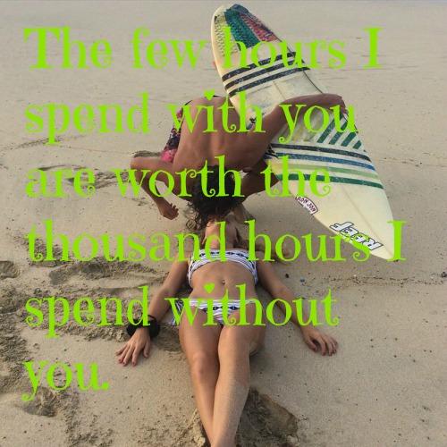 very romantic quotes