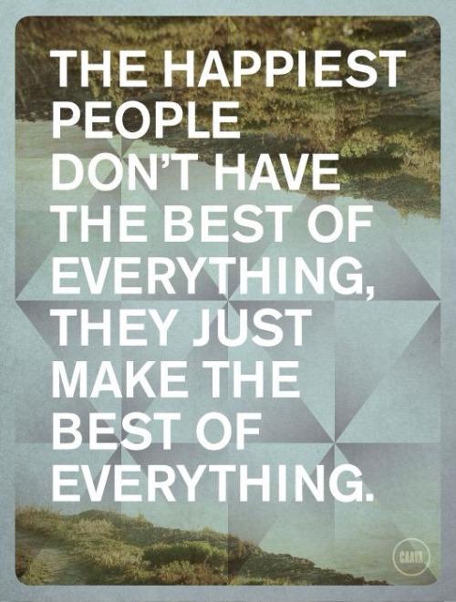 work motivation quotes