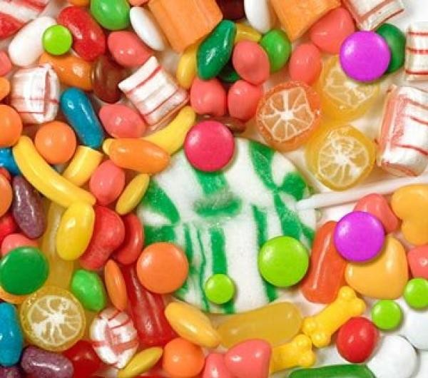 American Association of Candy Technologists Scholarship