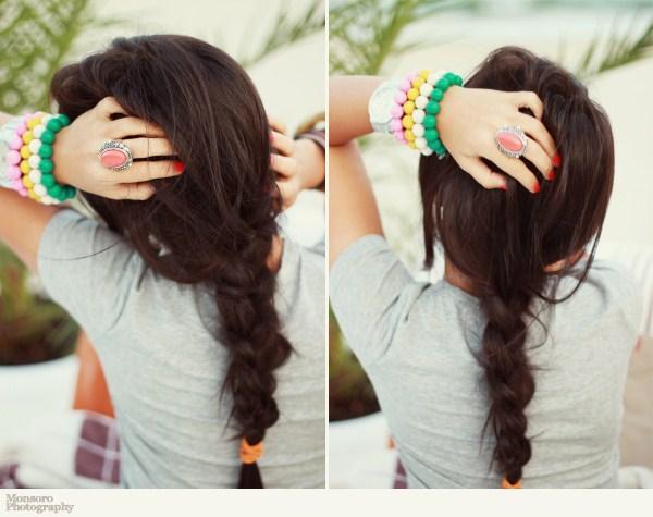 cute profile photos