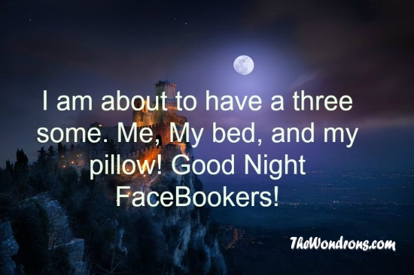 Goodnight Quotes Tumblr For Him The 50 Best Good Night...