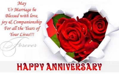Relationship Anniversary Quotes Wedding Greetings