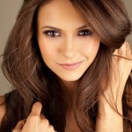 The 36 Best Nina Dobrev Pictures of All Time