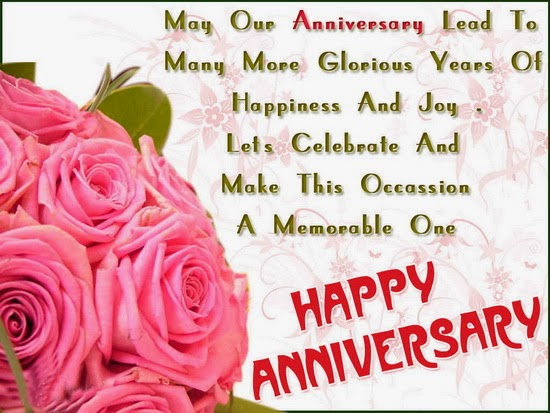 The 38 Best Wedding Anniversary Wishes Of All Time – Wedding Greeting Cards Quotes