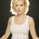 17 Best Elisha Cuthbert Pictures Of All Time