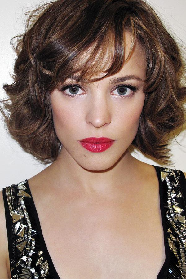 22 Best Sexy Rachel McAdams Pictures Of All Time