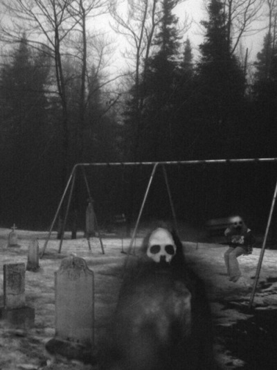 best halloween pictures