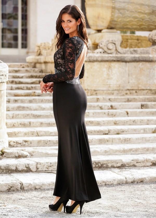 carla ossa fashion and style