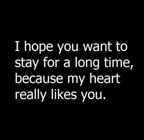 Short Sweet I Love You Quotes: The 50 All Time Best Cute Love Quotes For Her