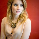 The All Time Best Emma Roberts Photo Gallery