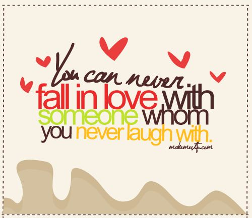 first love sayings