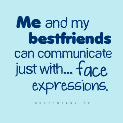friends quotes funny