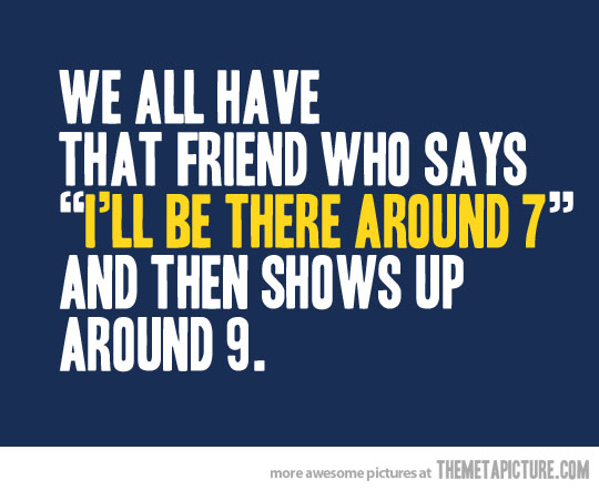 Good Funniest Friendship Quotes