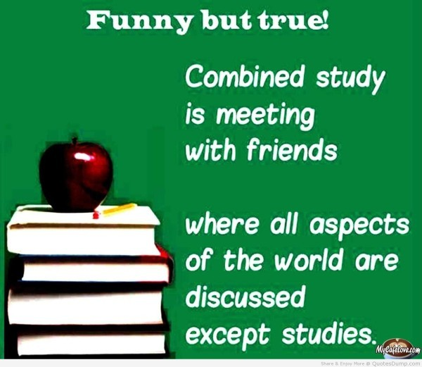 Best Quotes Funny But True: The 40 All Time Best Funny Quotes About Friends