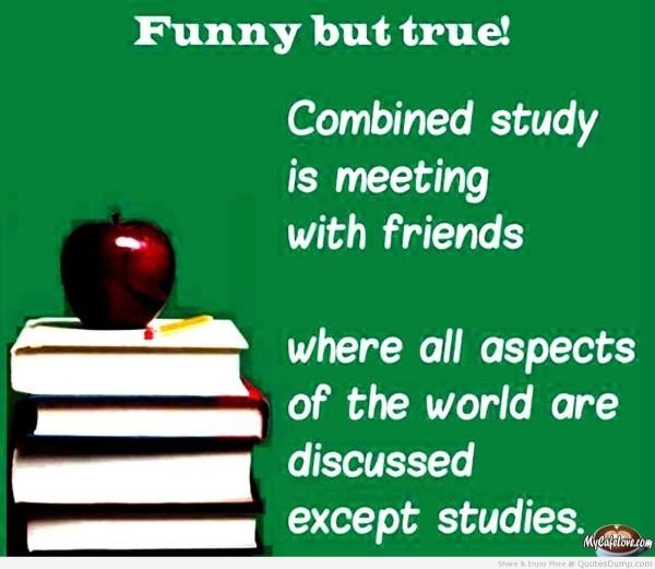 Best Friend Weird Quotes: Friendship Memes :)