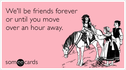 funny bff quotes
