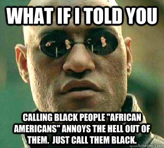 funny black people memes