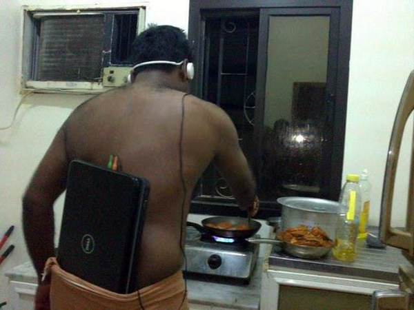 funny black people pictures tumblr