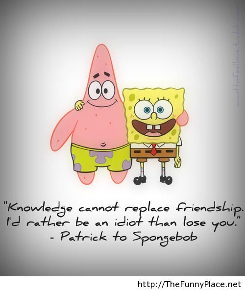 funny friend quotes