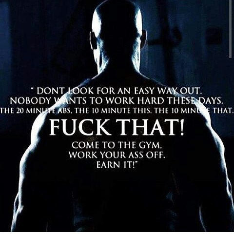 funny motivational gym quotes