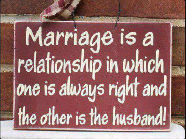 funny quotes for husband