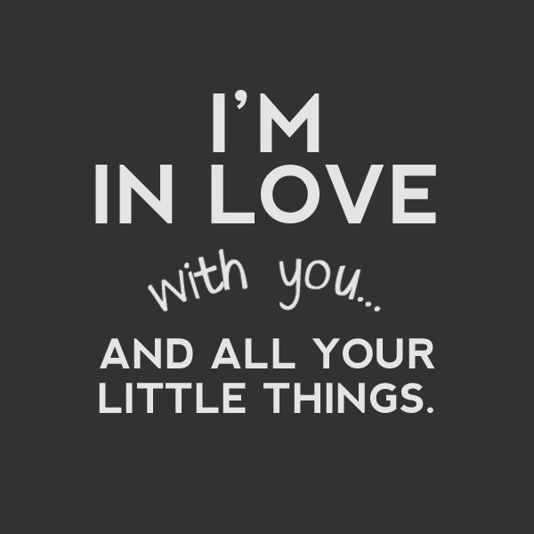 In Love Quotes Simple The 43 Cutest Love Quotes For Husband