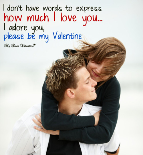 i love my girlfriend so much quotes