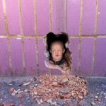 The 50 Scariest Halloween Images Of All Time