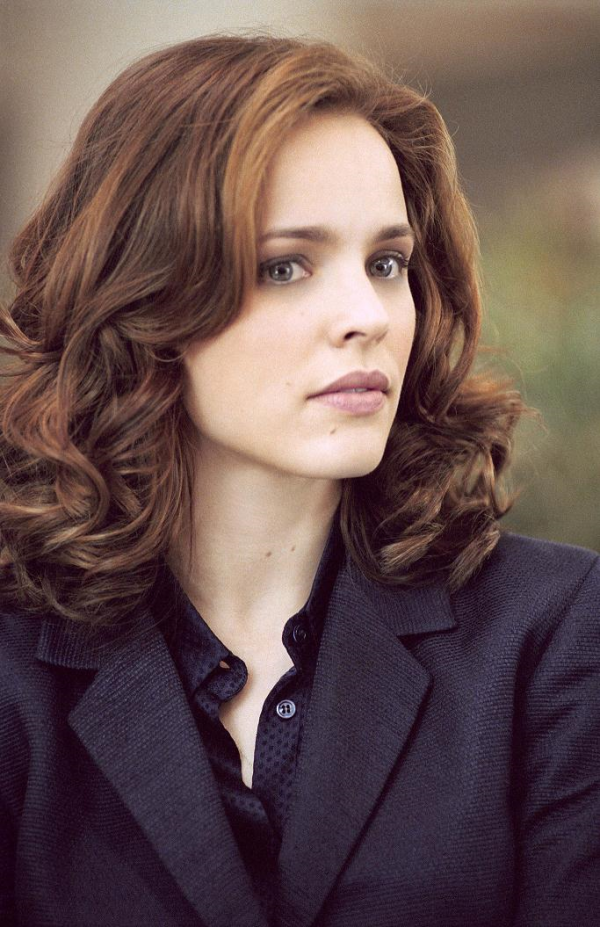 Best Rachel McAdams Pictures Of All Time - Rachel McAdams ...