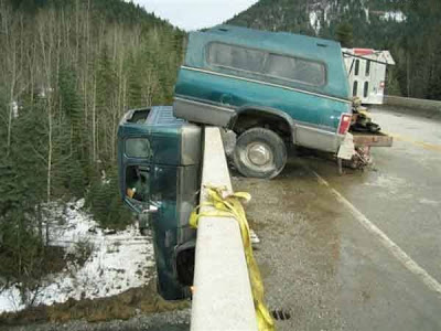 The 35 Best Funny Accidents Pictures of All Time