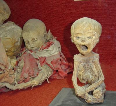 scary halloween pics free